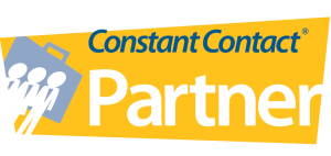 Tayloe Marketing Constant Contact Partner